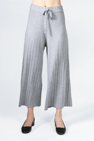 Artisan Trousers