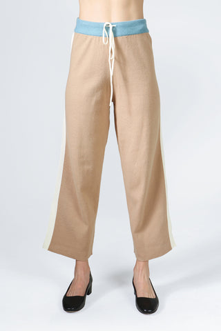 Tao Knitted Trousers