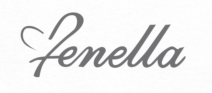 Fenella | Italian Fashion for Women