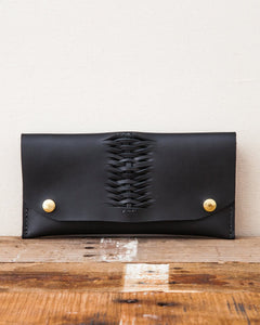 The Alexander Pouch