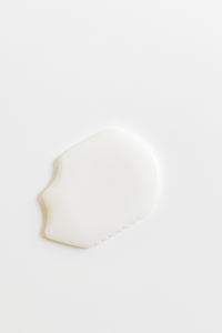 White Jade Gua Sha Massage Stone
