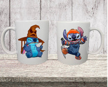 Load image into Gallery viewer, Personalised mugs