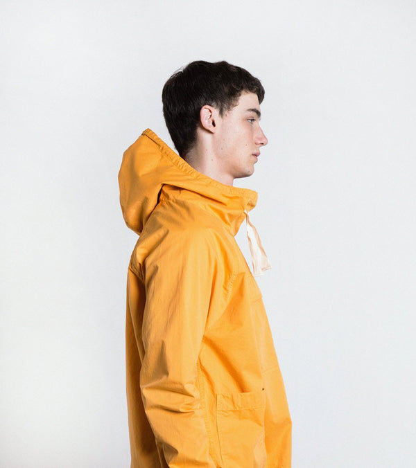 Albam Pre-Fall Winter 2018