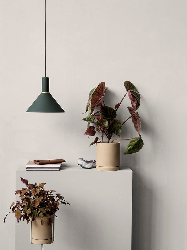Ferm Living Sekki Collection