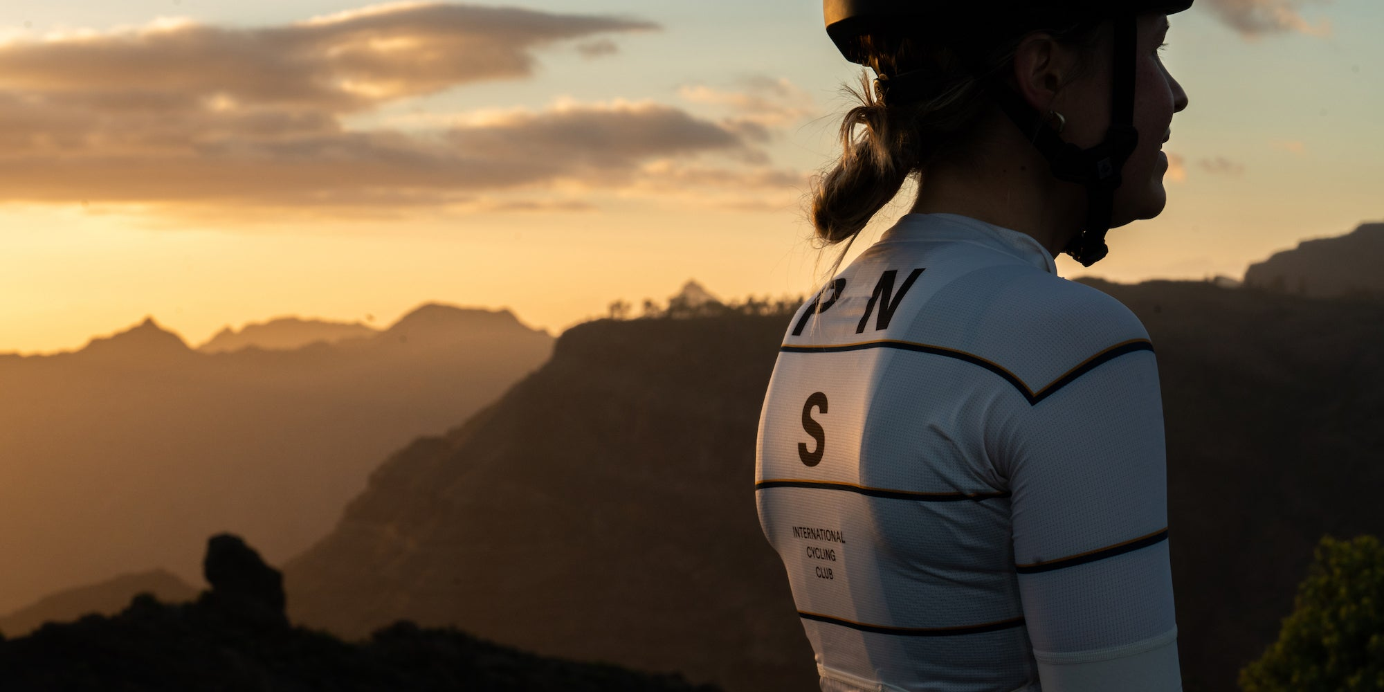 Modern Cycling Clothing & Accessories — Article.