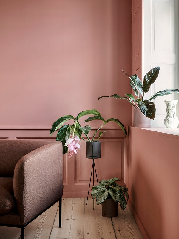 Ferm Living Sekki Plant Pot