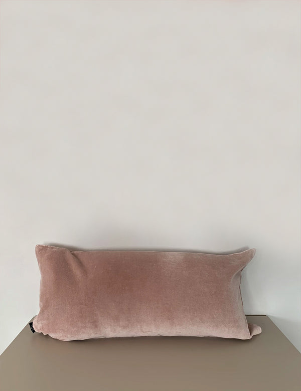 101 Copenhagen Exist Cushion Cover (60x30cm) - Rosa