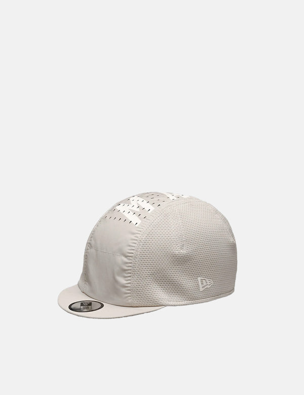 MAAP x New Era Performance Cap - Knochen