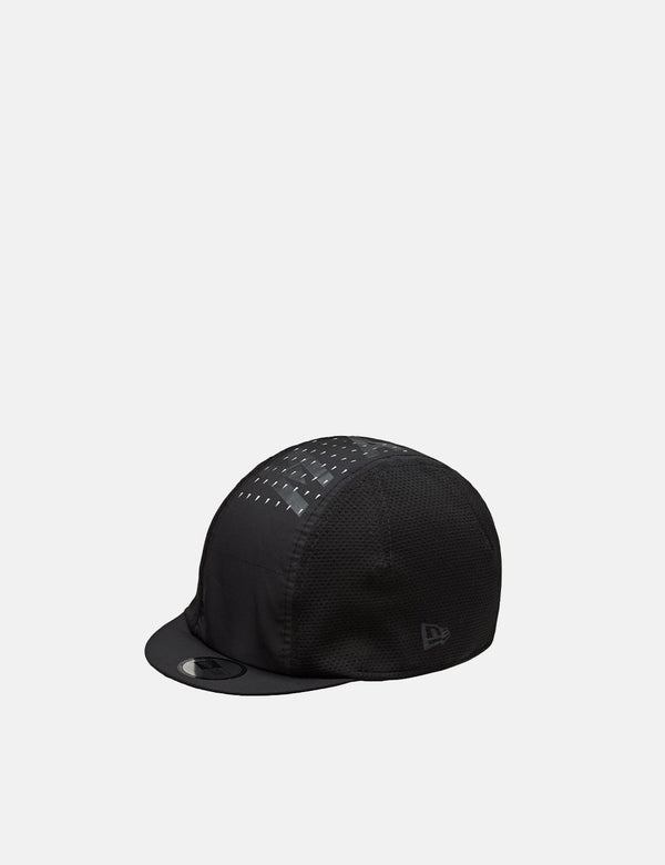 MAAP x New Era Performance Cap - Schwarz