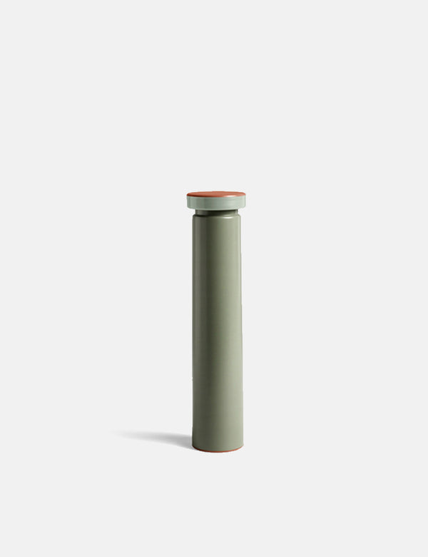 Hay Salt & Pepper (Large) - Sage Green