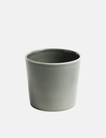 Hay Botanical Family Pot Extra Large - Dusty Green