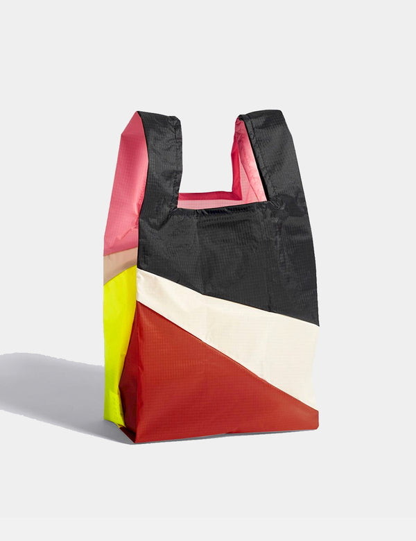 Hay Six-Colour Bag (Medium) - No.5