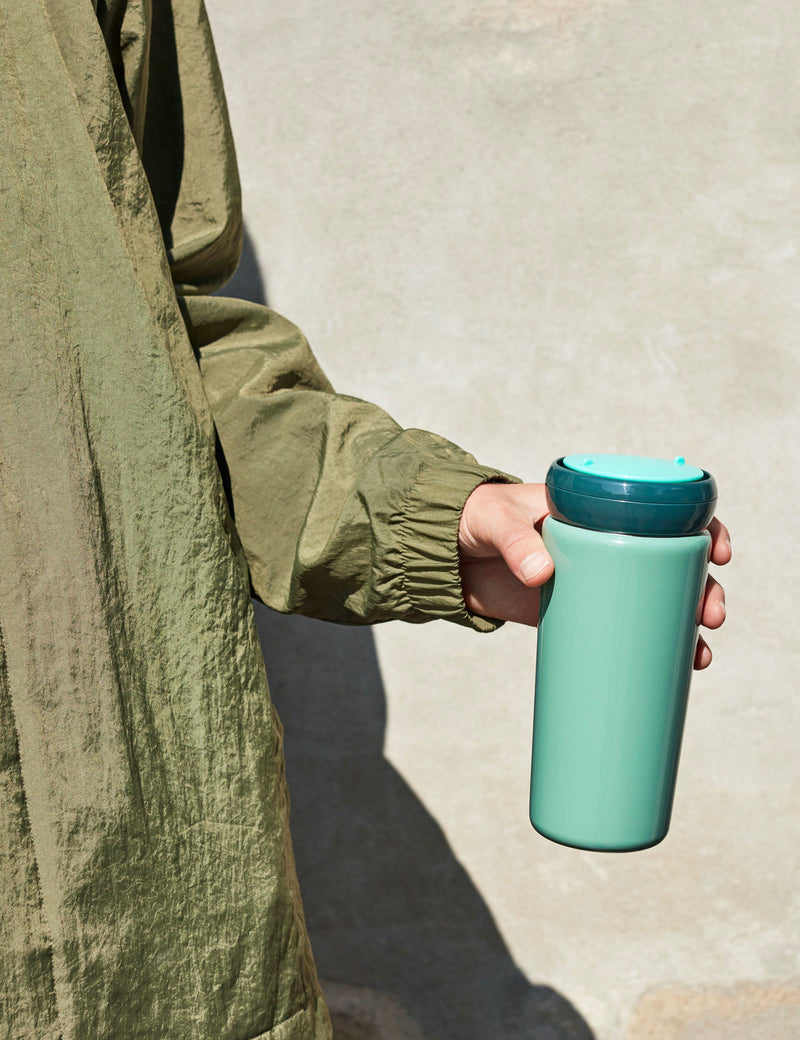 Hay Travel Cup (0.5 L) - Mint