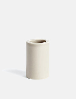 Hay Toothbrush Holder - Beige