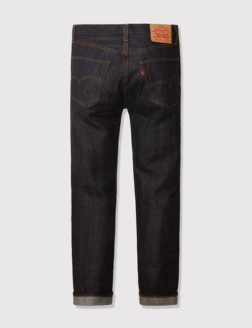 Levis Vintage Clothing 1967 505 Jeans - Rigid