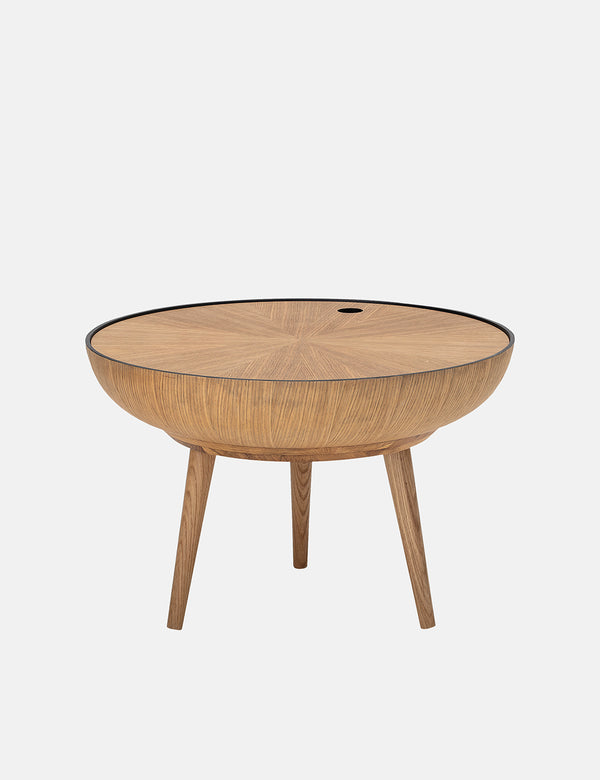 Bloomingville Ronda Coffee Table (Oak) - Natural