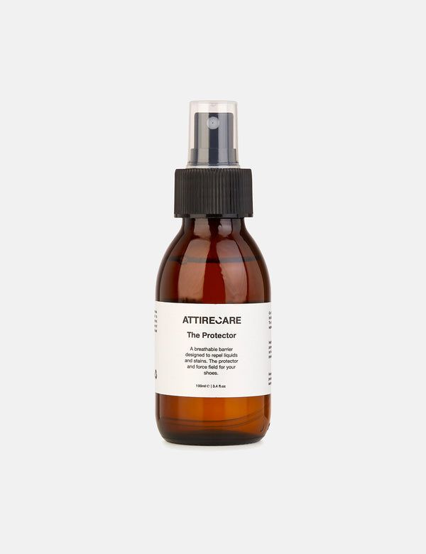 Attirecare The Protector Spray - 100ml