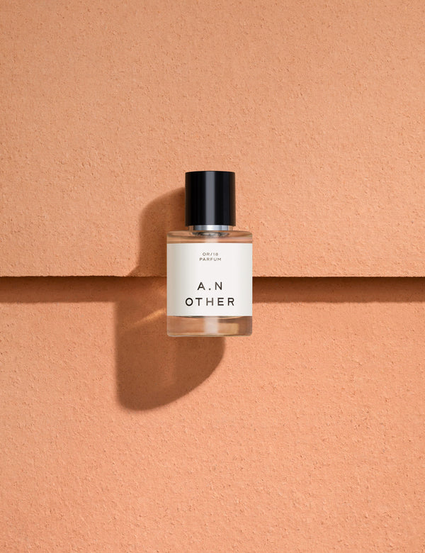A. N. OTHER OR/18 Perfume (50ml) - Oriental