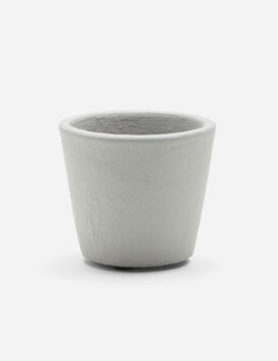Serax Container Pot (Small) - Mouse Grey
