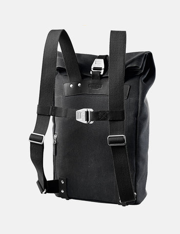 Brooks Pickwick Small 13LT Backpack - Black