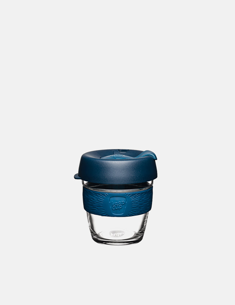 KeepCup Brew Reusable Cup (6oz) - Spruce