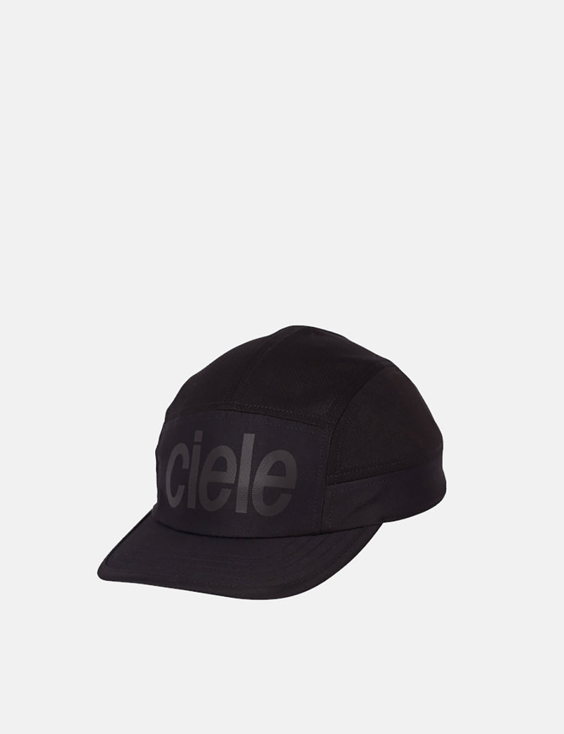 Ciele Athletics ALZCap Standard Cap - Shadowcast