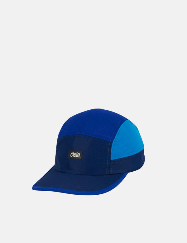 Ciele Athletics GO Cap SC - Indigo Blue