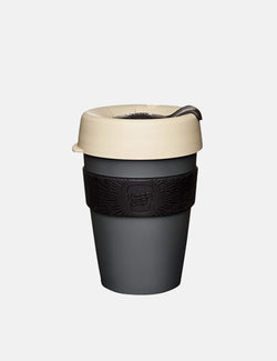 KeepCup Nitro Medium Cup (12oz) - Grey