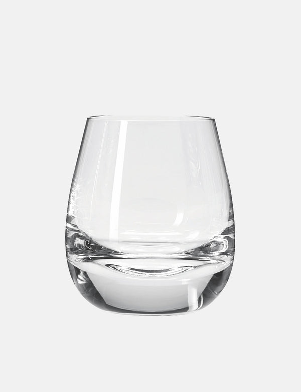 LSA International Yola Tumbler Glass (300ml)