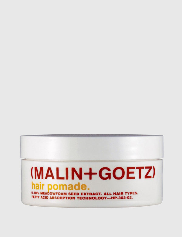 Malin+Goetz Hair Pomade (57g) - Neutral