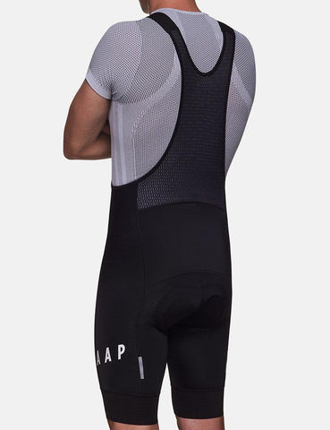 MAAP Team Bib Short 3.0 - Black/White