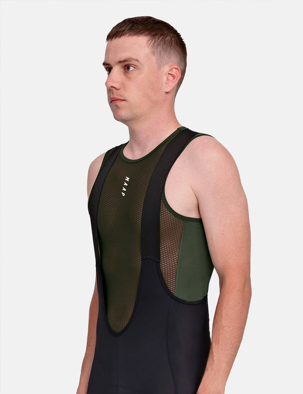 MAAP Team Base Layer - Militaire