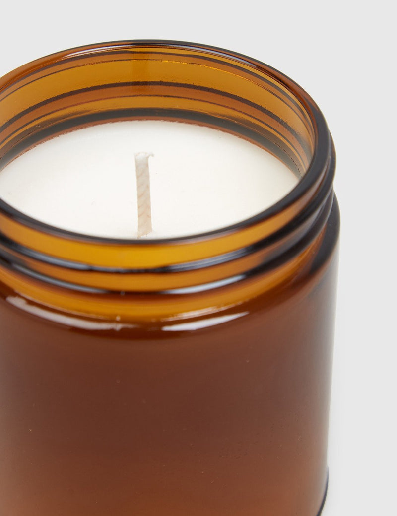 P.F. Candle Co. Soy Candle - Teakwood & Tobacco
