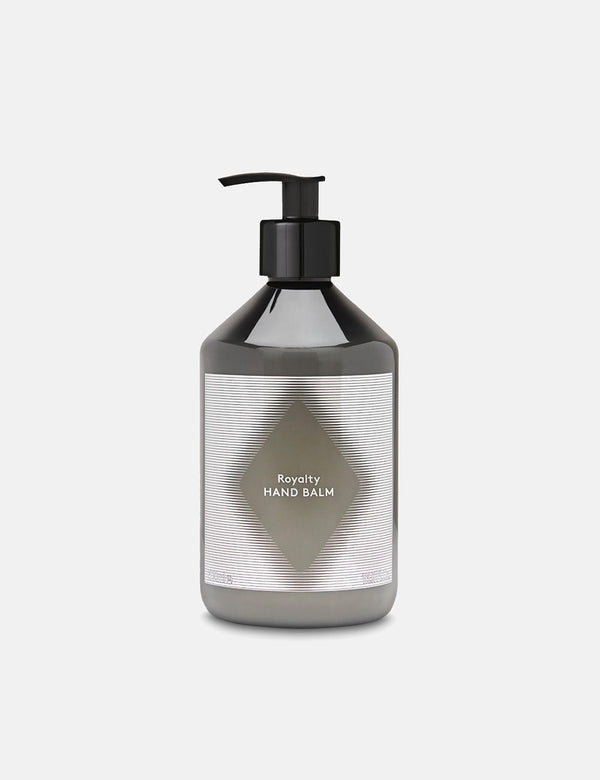 Tom Dixon Royalty Baume Mains (500 ml)