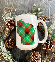 Load image into Gallery viewer, Holiday Sweater Mug