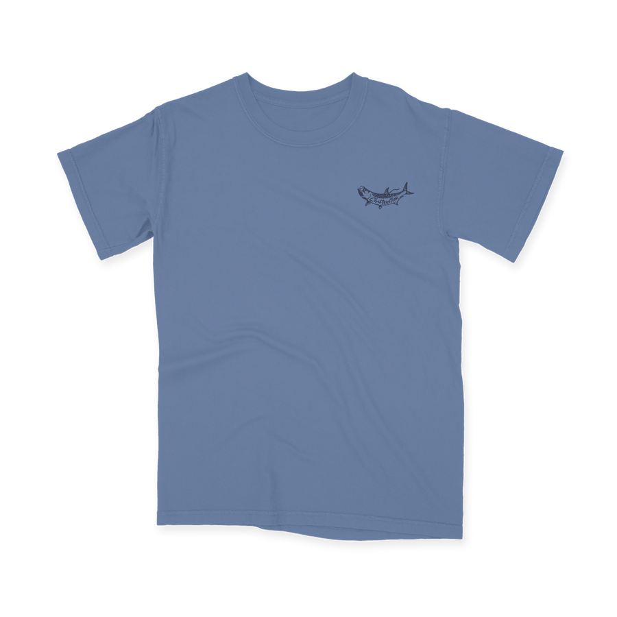 Comfort Colors® Youth Tee