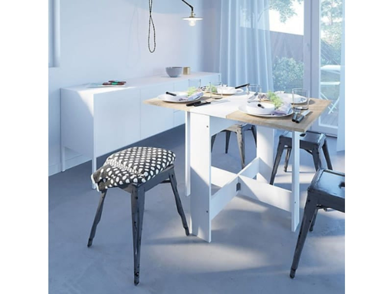 Go for Foldable Tables