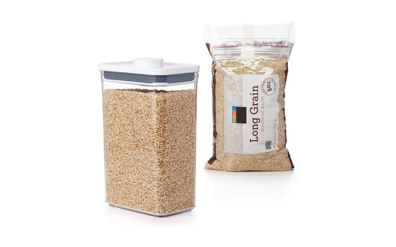OXO New Good Grips POP Container