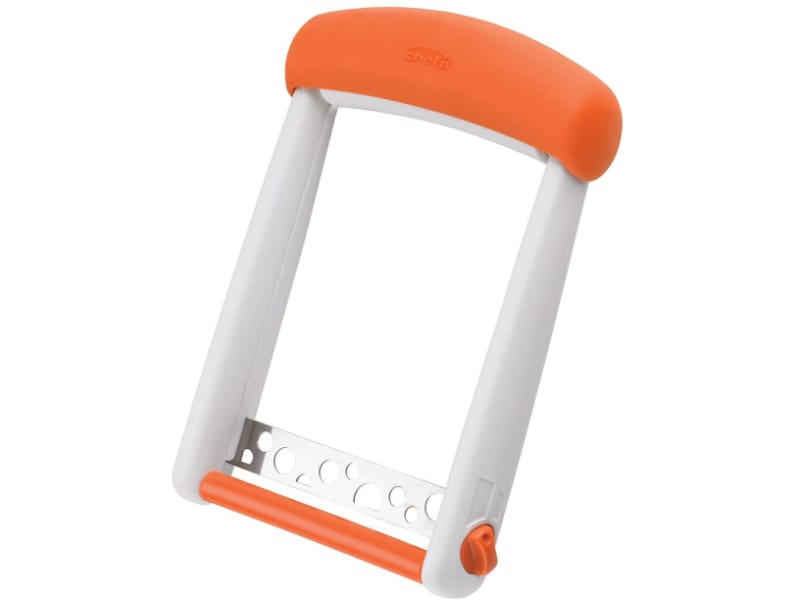 Chef'N Cheese Slicer