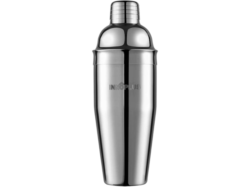 Cocktail Shaker Food Grade Stainless Steel