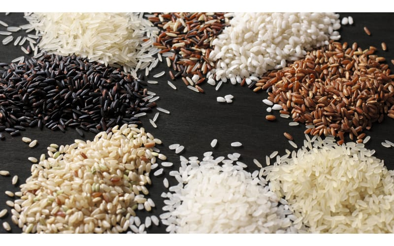 The Ultimate Guide On How To Store Rice Long Term