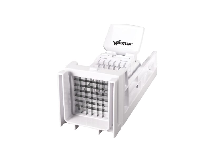 Weston French Fry and Vegetable Dicer