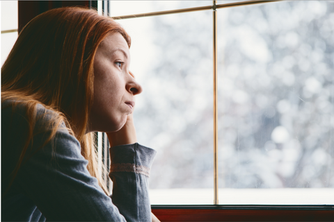 How to fight off post-holiday blues