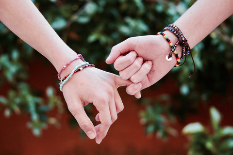 How to celebrate Friendship day with your friend(s): ideas and tips