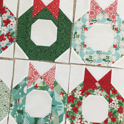 Sewing and Quilting Tutorials from Sew Lux – Sew Lux Fabric