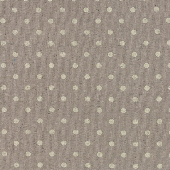 Mochi Dot Linen Putty