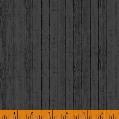 Man Cave Wood Paneling Charocoal