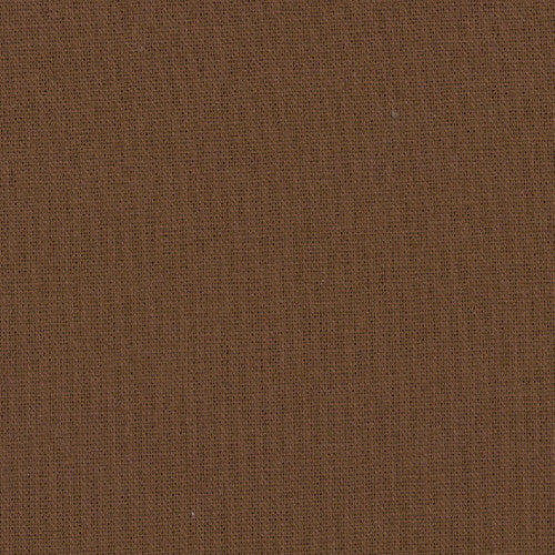 Bella Solids Chocolate