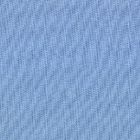 Bella Solids Blue