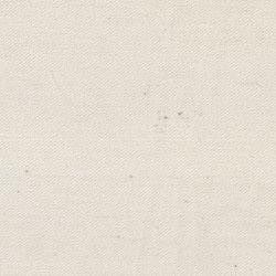 Unbleached Drill Cloth - 1 yard